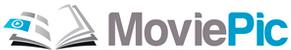 Logo_Movie-Pic
