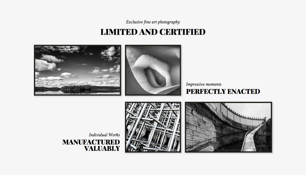 Produktbilder Inside-Gallery 3 en