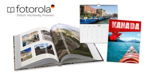 fotorola_Produkte_DE