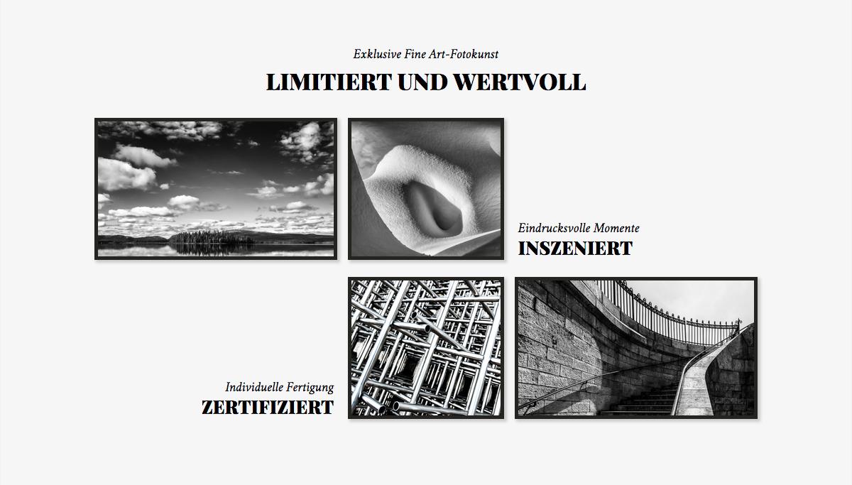 Produktbilder Inside-Gallery 3